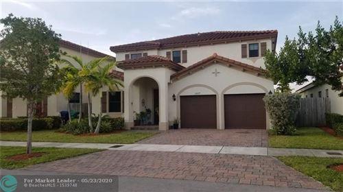Photo of Listing MLS f10230564 in 15227 SW 173rd Ln Miami FL 33187