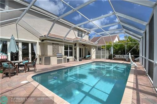 Photo of 12472 NW 62nd Ct, Coral Springs, FL 33076 (MLS # F10221565)