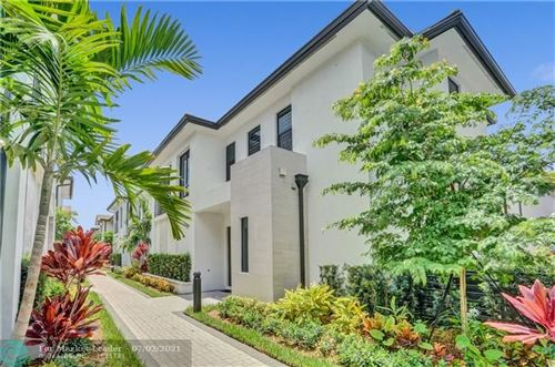 Photo of 8240 NW 46th Ter, Doral, FL 33166 (MLS # F10289565)