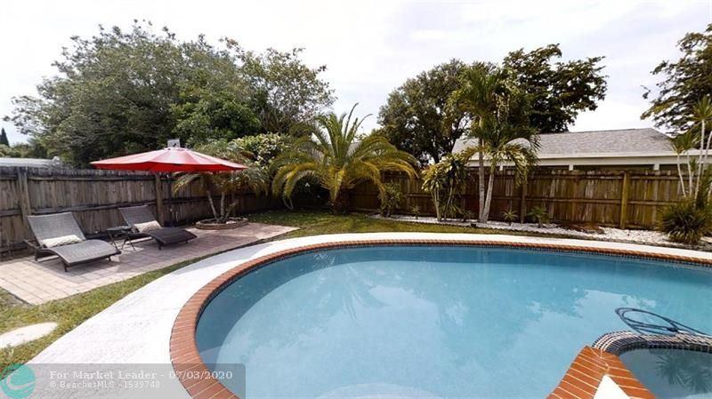 7778 Elwood Dr, Lake Worth, FL 33467 - #: F10232565