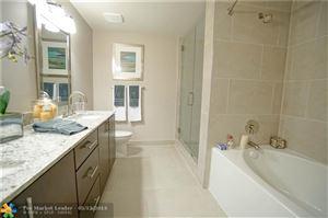 Tiny photo for 1600 E Sunrise Boulevard #1312, Fort Lauderdale, FL 33304 (MLS # F10175566)