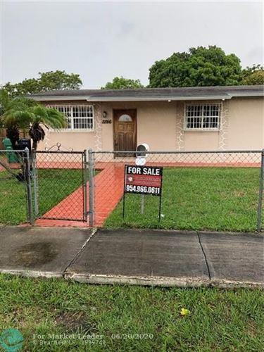 Photo of Listing MLS f10225566 in 19746 SW 119th Pl Miami FL 33177