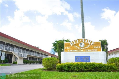 Photo of Fort Lauderdale, FL 33314 (MLS # F10260566)