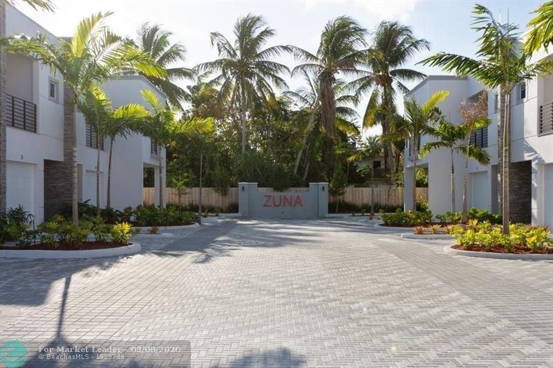 821 NE 17th Ave #9, Fort Lauderdale, FL 33304 - #: F10220566
