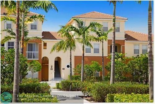 Photo of 10012 NW 7th St #218, Miami, FL 33172 (MLS # F10301568)