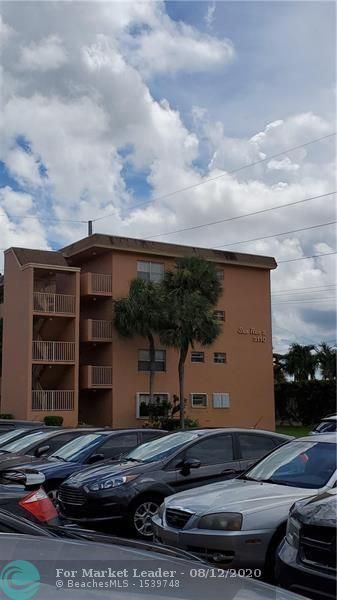 3110 N Pine Island Rd #104, Sunrise, FL 33351 - #: F10243568