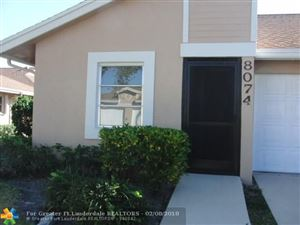 Photo of Boca Raton, FL 33496 (MLS # F10107569)
