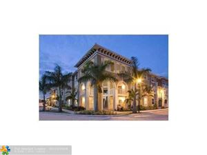 Photo of Listing MLS f10155569 in 8899 NW 107th Ct #211 Doral FL 33178