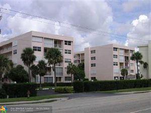 Photo of 2929 S Ocean Blvd #113, Boca Raton, FL 33432 (MLS # F10181569)