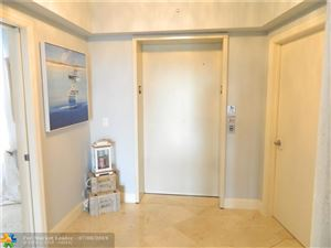 Photo of 2051 SE 3rd St, Deerfield Beach, FL 33441 (MLS # F10182569)