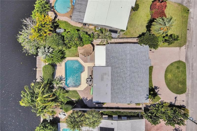 Photo of 406 NW 20th St, Wilton Manors, FL 33311 (MLS # F10281569)