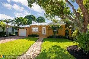 Photo of 522 NE 9th Ave, Fort Lauderdale, FL 33301 (MLS # F10146570)