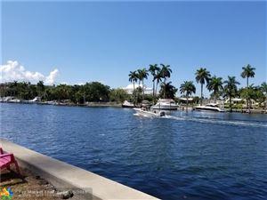 Photo of 1610 NW North River Dr #109, Miami, FL 33125 (MLS # F10176570)