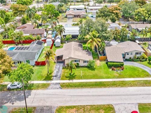 Photo of 4906 SW 90th Way, Cooper City, FL 33328 (MLS # F10285570)