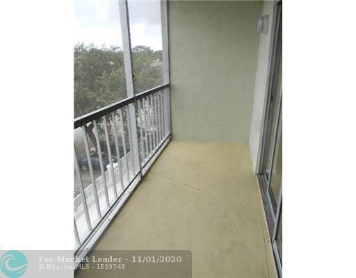 Photo of 108 NE 16th Ave #304, Fort Lauderdale, FL 33301 (MLS # F10256570)