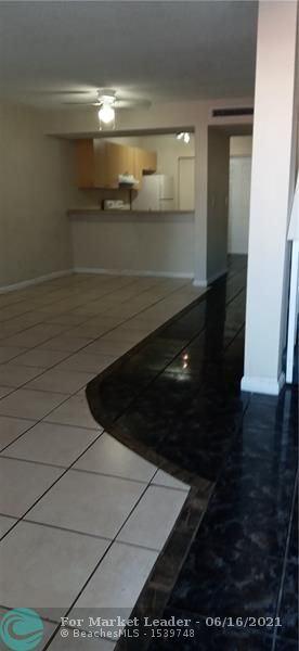 4045 NW 19th St #4045, Lauderhill, FL 33313 - #: F10270570
