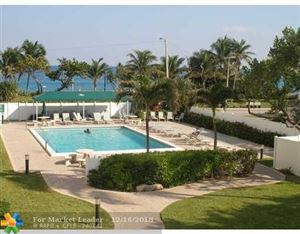 Photo of 800 SE 20th Ave #611, Deerfield Beach, FL 33441 (MLS # F10143571)