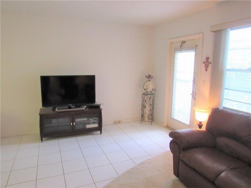 2150 Cambridge G #2150, Deerfield Beach, FL 33442 - MLS#: F10276572