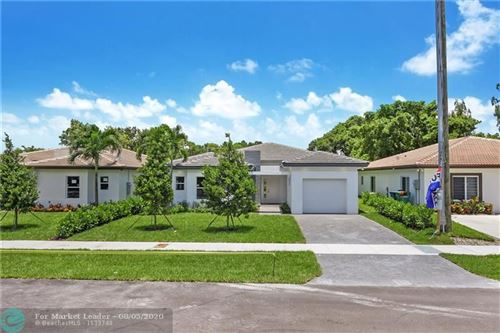Photo of Listing MLS f10232573 in 8521 SW 199th St Cutler Bay FL 33189