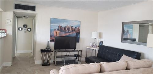 Photo of 5201 NE 24th Ter #A-301, Fort Lauderdale, FL 33308 (MLS # F10279575)