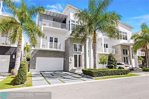Photo of 8271 NW 34th Dr, Doral, FL 33122 (MLS # F10302575)