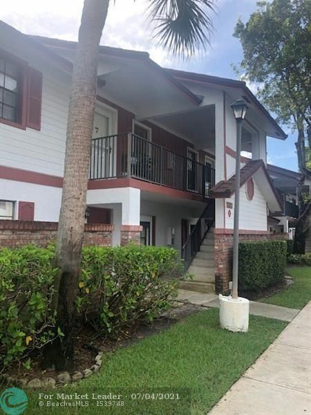 2590 NW 89th Dr #2590, Coral Springs, FL 33065 - #: F10291575