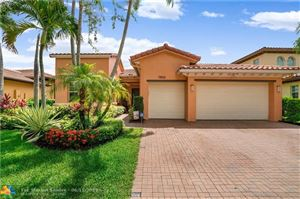 Photo of 7905 NW 110th Dr, Parkland, FL 33076 (MLS # F10179576)