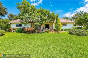 Photo of Listing MLS f10192576 in 15921 SW 53rd Ct Southwest Ranches FL 33331