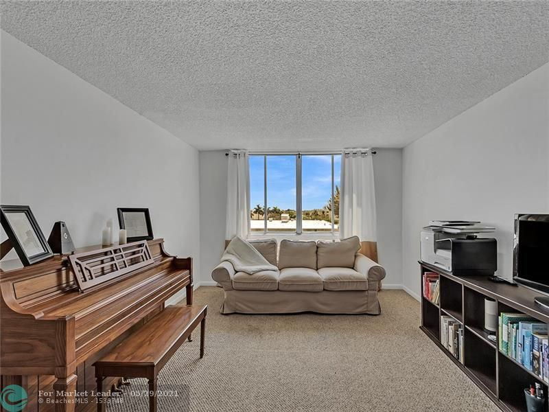 3217 Riverside Dr #c403, Coral Springs, FL 33065 - #: F10286576