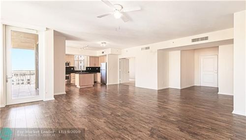 Tiny photo for 511 SE 5th Ave #2117, Fort Lauderdale, FL 33301 (MLS # F10222578)