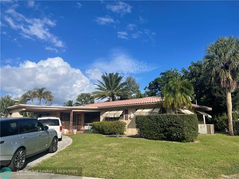 400 SW 15th Ave, Boca Raton, FL 33486 - #: F10305578