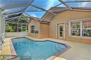 Photo of 5133 NW 122nd Ave, Coral Springs, FL 33076 (MLS # F10176579)