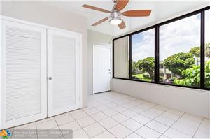 Photo of 3992 N Pine Island Rd #2A, Sunrise, FL 33351 (MLS # F10190579)