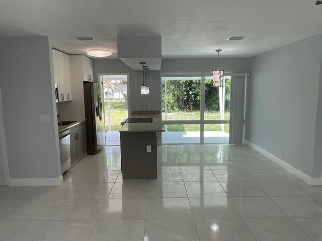 Photo of 1351 N 65th Ter, Hollywood, FL 33024 (MLS # F10272579)