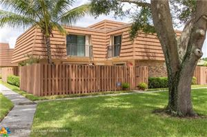 Photo of Listing MLS f10189580 in 2551 Lakeview Ct Cooper City FL 33026