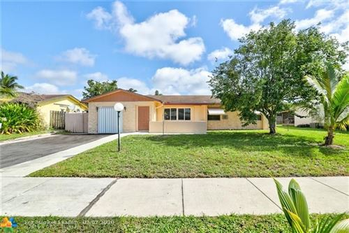 Photo of Listing MLS f10214580 in 6750 NW 27th Way Fort Lauderdale FL 33309