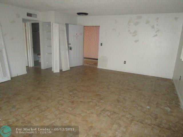 Photo of 2501 NW 41st Ave #303, Lauderhill, FL 33313 (MLS # F10283580)