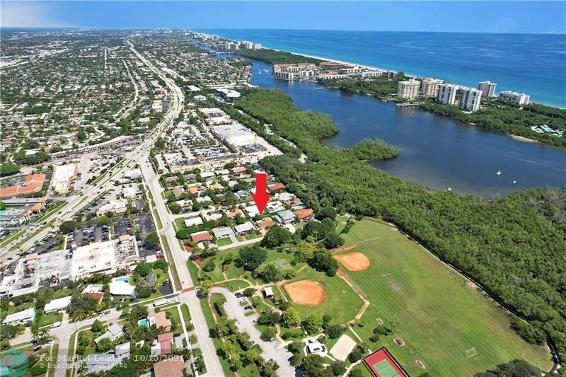 531 NE 16th St, Boca Raton, FL 33432 - #: F10301581