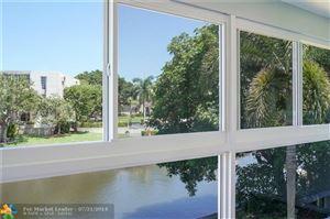 Photo of 6100 NE 7th Ave #20, Boca Raton, FL 33487 (MLS # F10180582)