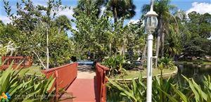 Photo of 777 SE 2nd Ave #207, Deerfield Beach, FL 33441 (MLS # F10192582)