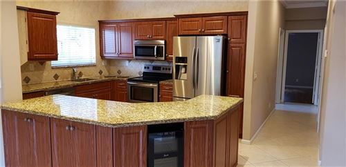 Photo of 5682 NW 127th Ter #5682, Coral Springs, FL 33076 (MLS # F10270582)