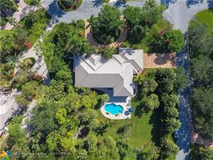 Photo of 7555 NW 51st Pl, Coral Springs, FL 33067 (MLS # F10157583)