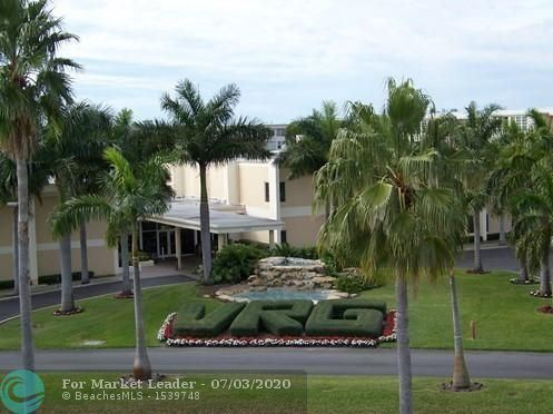 2615 NE 3rd  Ct #311, Boynton Beach, FL 33435 - #: F10214583