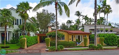 Photo of Listing MLS f10229585 in 1203 SE 11TH CT Fort Lauderdale FL 33316