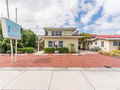 Photo of 4549 Bougainvilla Dr, Lauderdale By The Sea, FL 33308 (MLS # F10278586)