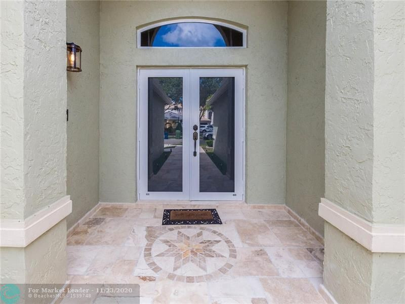 Photo of 1553 Elm Grove Rd, Weston, FL 33327 (MLS # F10259586)