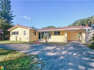 Photo of 907 SE 12th Ave, Deerfield Beach, FL 33441 (MLS # F10199587)