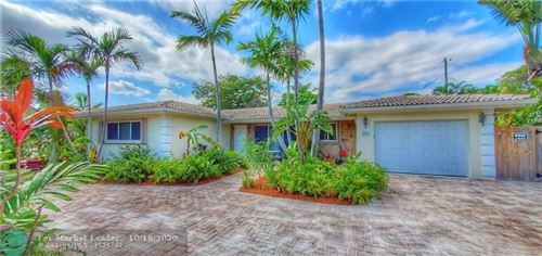 Photo of Listing MLS f10212588 in 1321 SE 10th Ter Deerfield Beach FL 33441