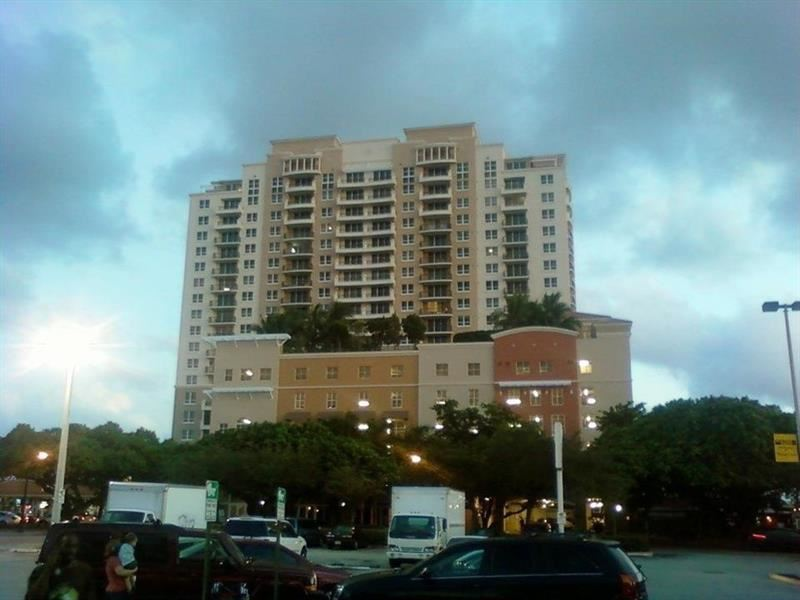 3232 Coral Way #309, Coral Gables, FL 33145 - #: F10275588