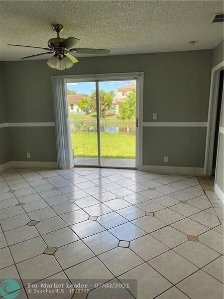 Photo of Lauderhill, FL 33313 (MLS # F10291588)